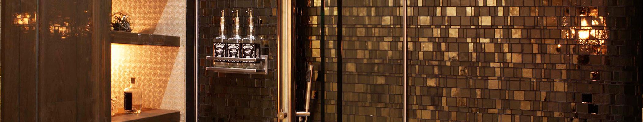 boutique-hotel-zaandam-manzo-loft-badkamer