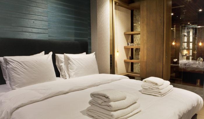 boutique-hotel-zaandam-manzo-suites-badkamer-interieur