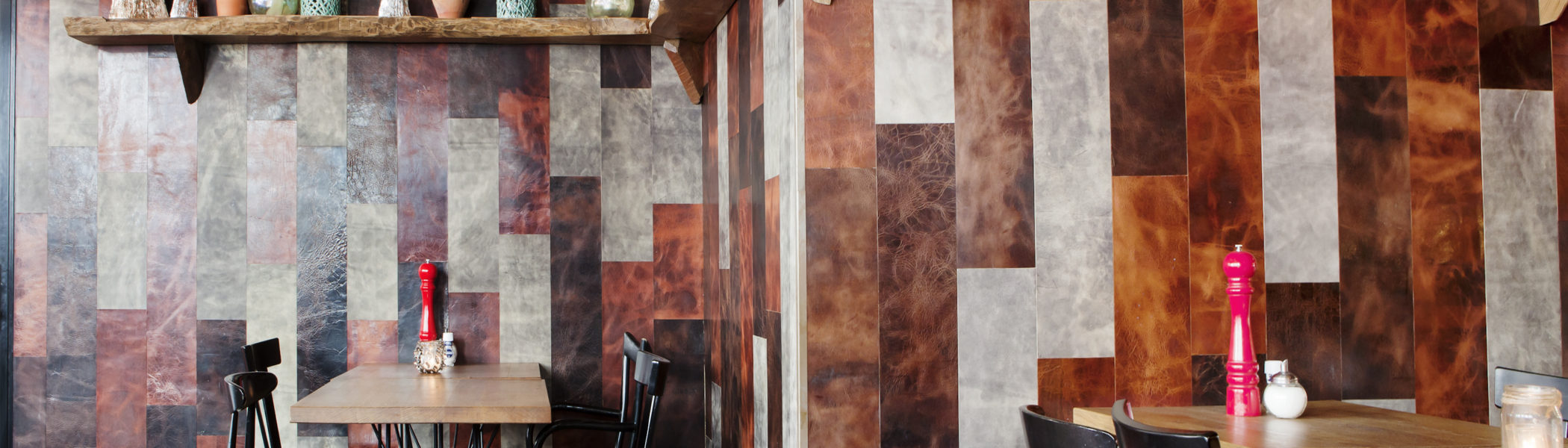 restaurant-zaandam-manzo-bar-bistro-entresol-interieur