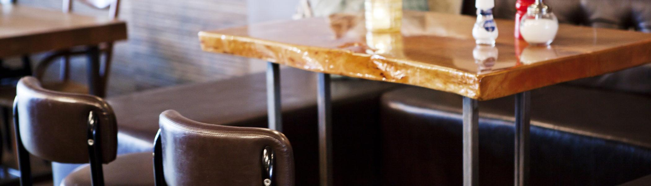 restaurant-zaandam-manzo-bar-bistro-lounge-interieur