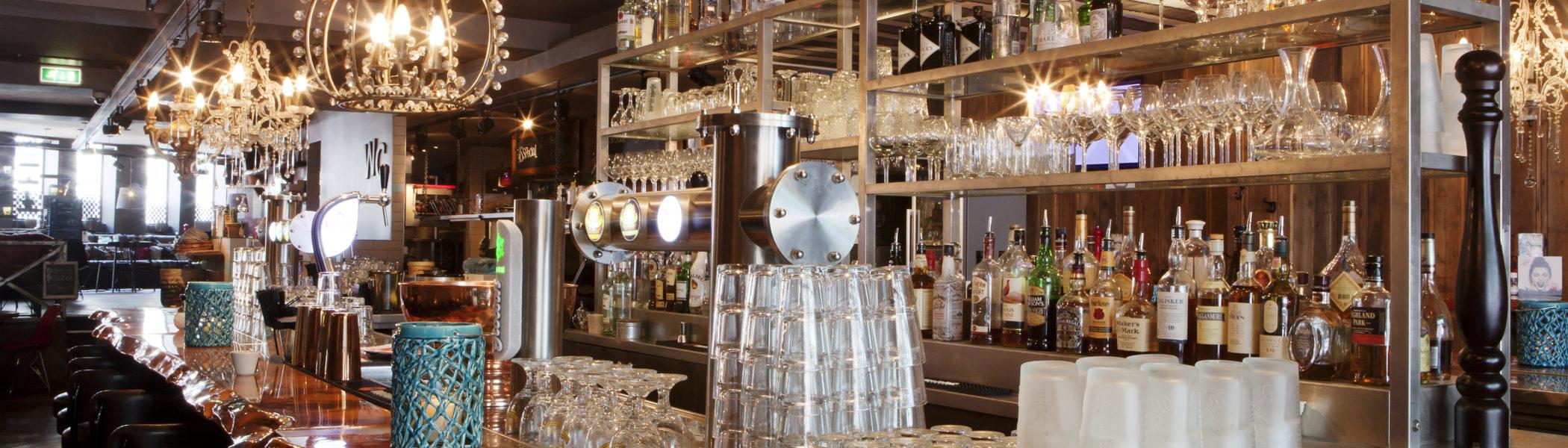 restaurant-zaandam-manzo-bar-bistro-bar-overdag
