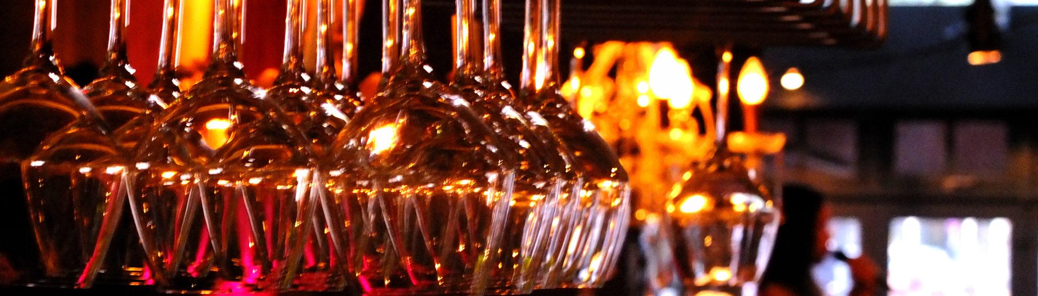 restaurant-zaandam-manzo-bar-bistro-wijn-bar-zanger