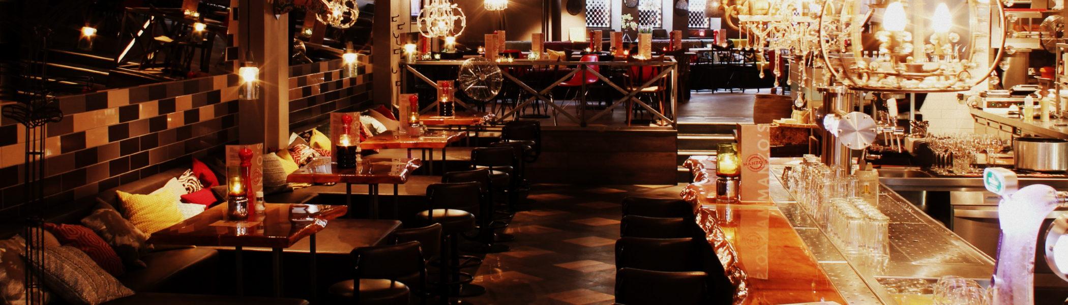 restaurant-zaandam-manzo-bar-bistro-interieur-bar-entresol