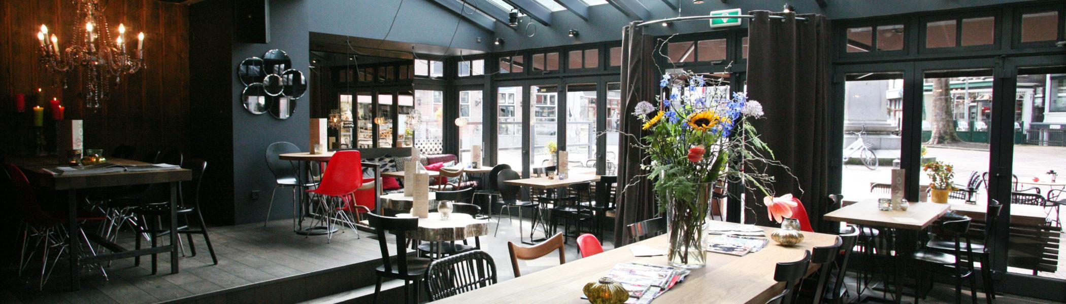restaurant-zaandam-manzo-bar-bistro-interieur-entree
