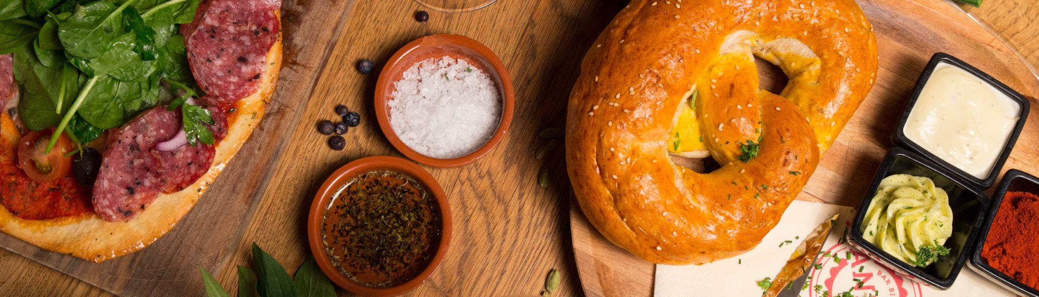 restaurant-zaandam-manzo-bar-bistro-menu-starter-voorgerecht