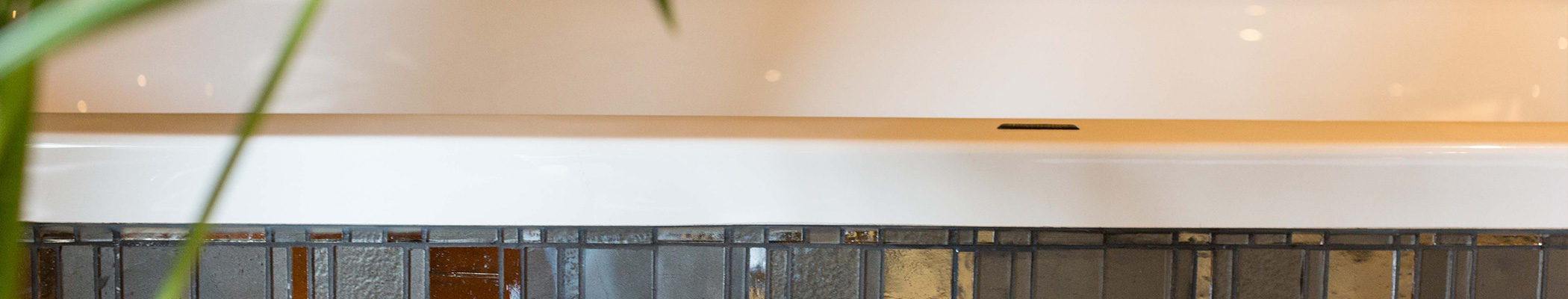 boutique-hotel-zaandam-manzo-badkamer-detail-tegel-plant