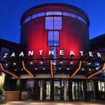 omgeving-zaandam-manzo-suites-hotel-theater-zaan