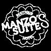 manzossuites_standaard1